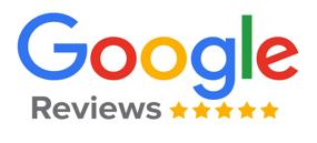 Vede le recensioni